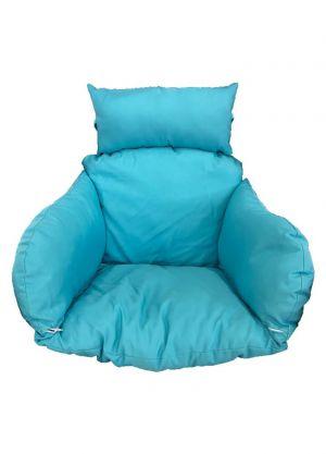Single Pod Chair Armrest Cushion