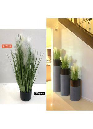 Artificial Plant - AF25#