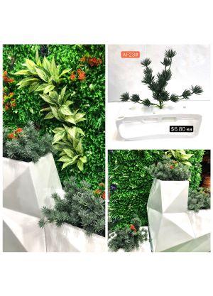 Artificial Plant - AF23#