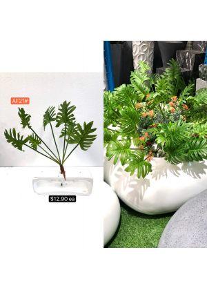 Artificial Plant - AF21#