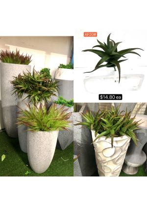 Artificial Plant - AF20#