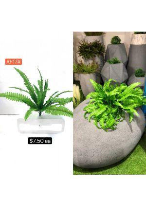 Artificial Plant - AF17#