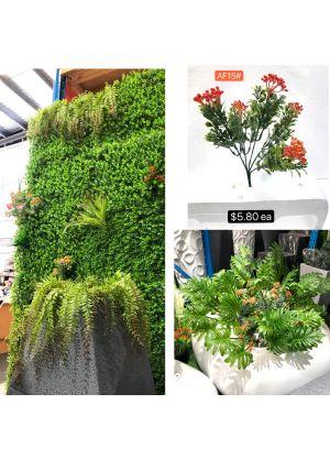 Artificial Plant - AF15#