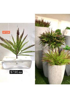 Artificial Plant - AF12#