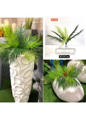 Artificial Plant - AF10#