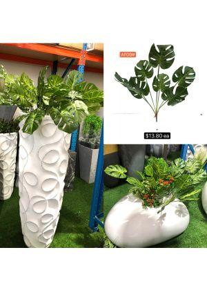 Artificial Plant - AF09#
