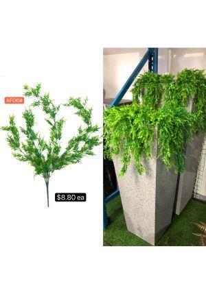 Artificial Plant - AF06#