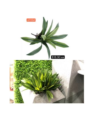 Artificial Plant - AF05#