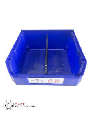V4 Storage Bin x 2